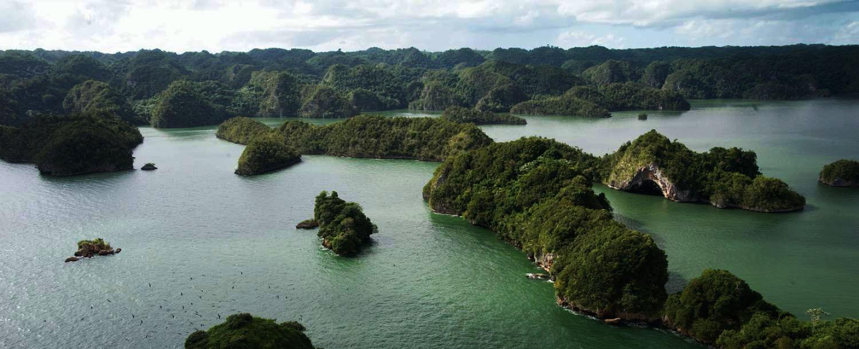 Parque Nacional Los Haitises de Samaná_12
