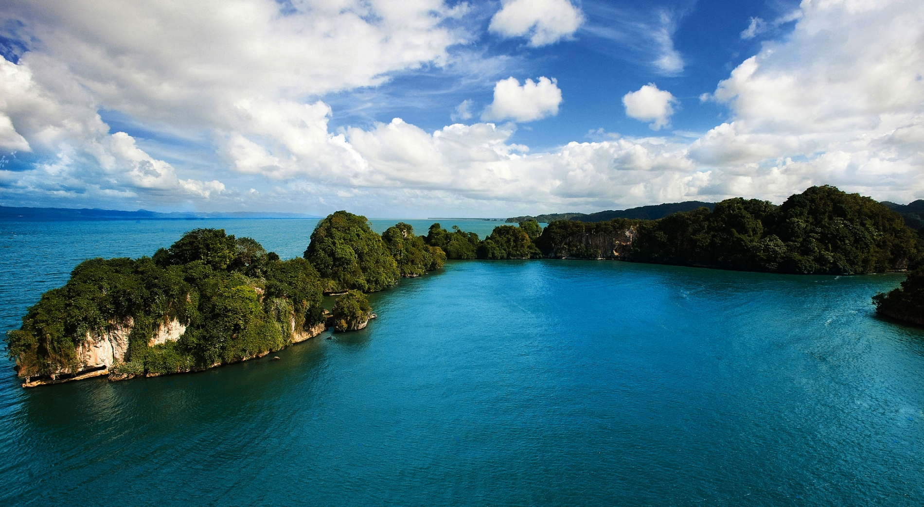 Parque Nacional Los Haitises de Samaná_2