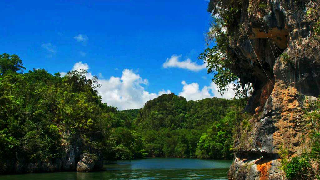 Parque Nacional Los Haitises de Samaná_6