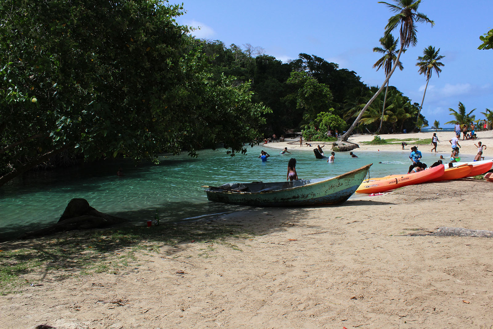 Playa Rincón de las Galeras_19