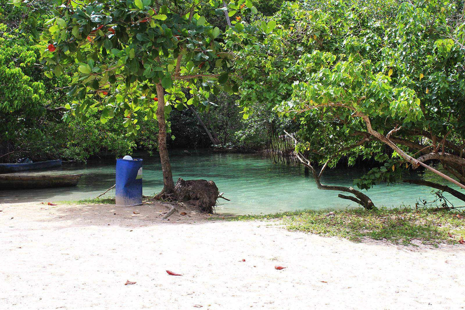 Playa Rincón de las Galeras_1