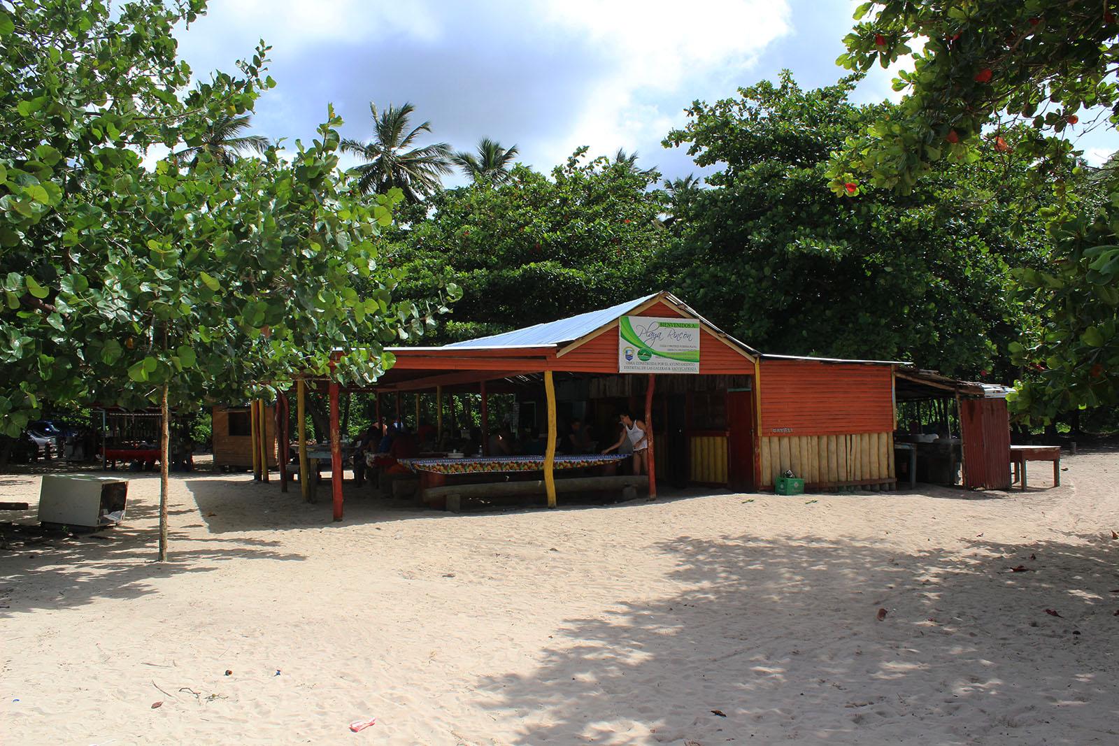 Playa Rincón de las Galeras_20