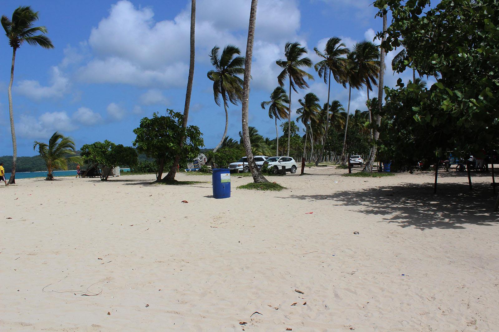 Playa Rincón de las Galeras_21