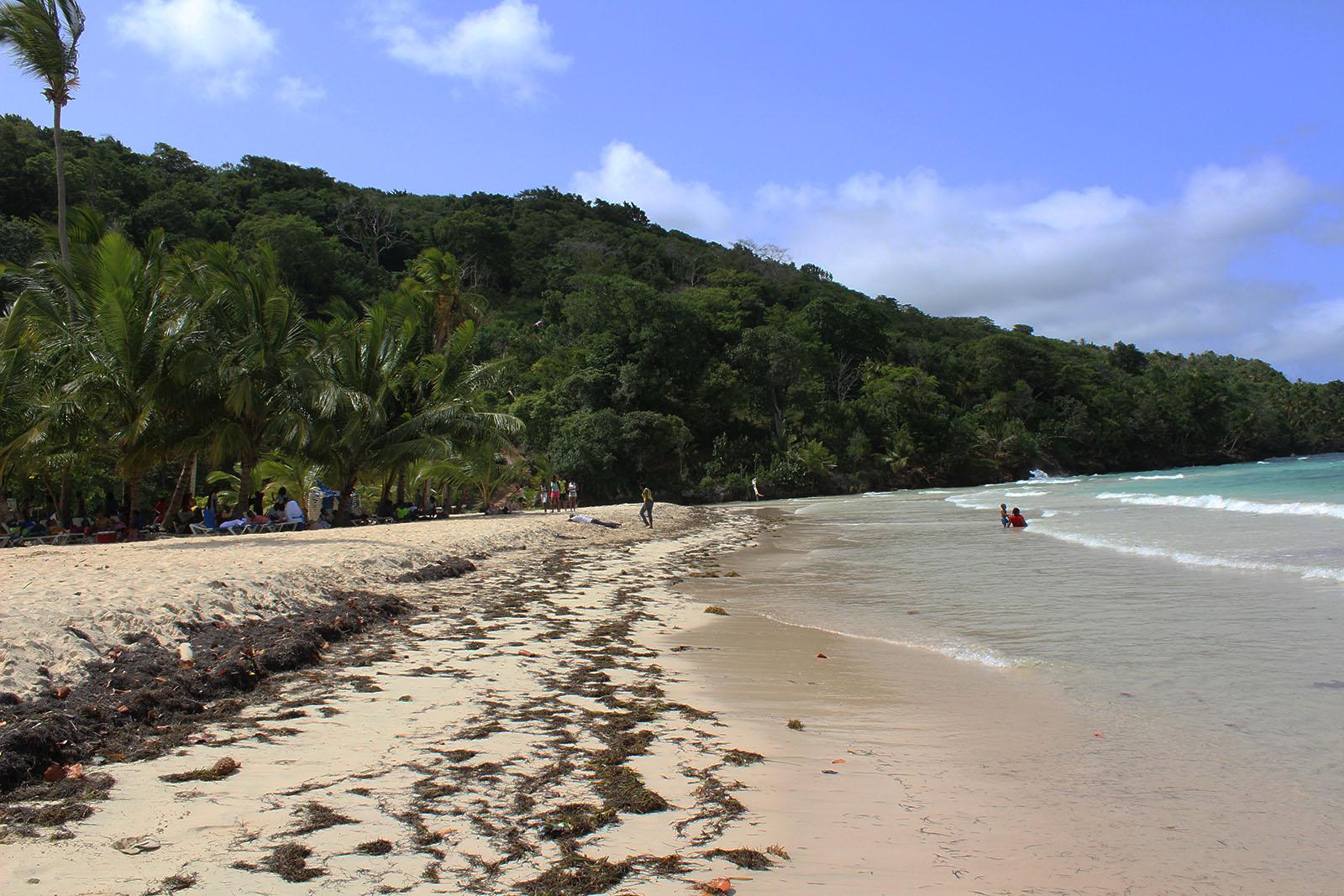 Playa Rincón de las Galeras_26