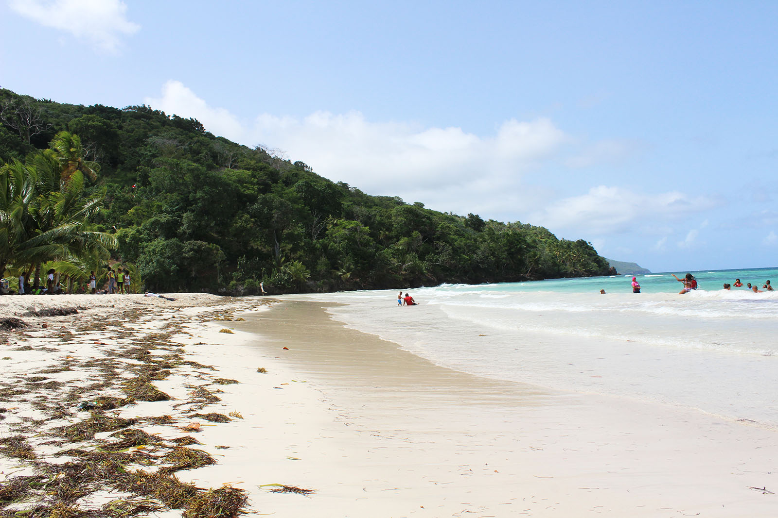 Playa Rincón de las Galeras_27