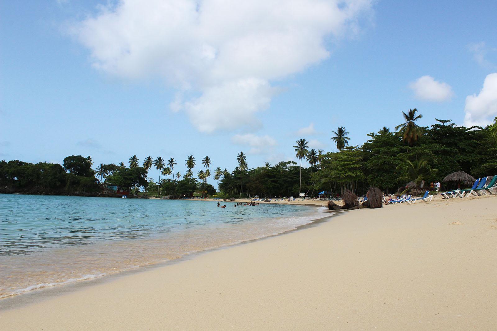 Playa Rincón de las Galeras_32
