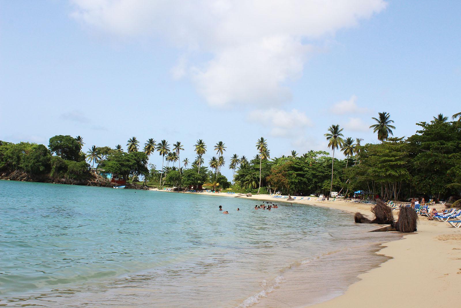 Playa Rincón de las Galeras_33