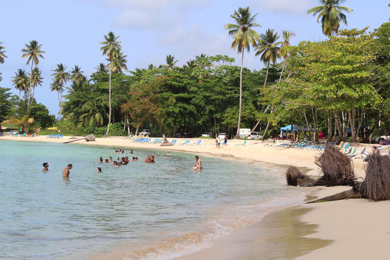 Playa Rincón de las Galeras_34