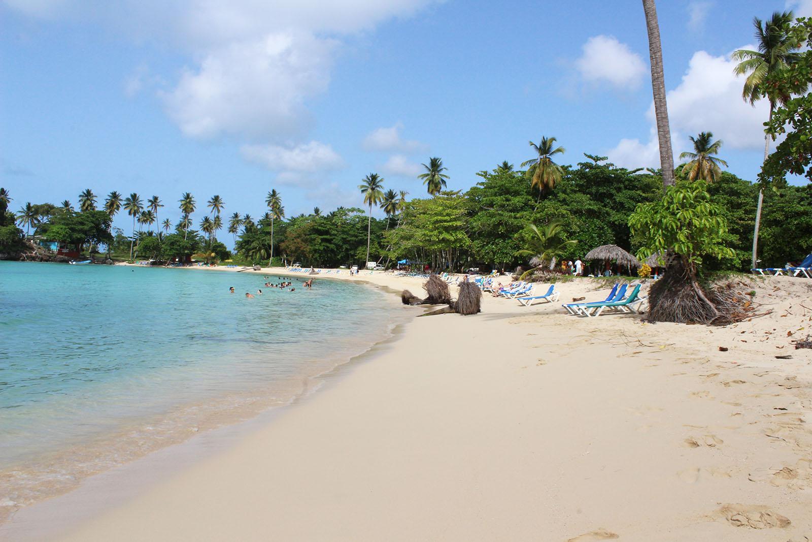 Playa Rincón de las Galeras_35