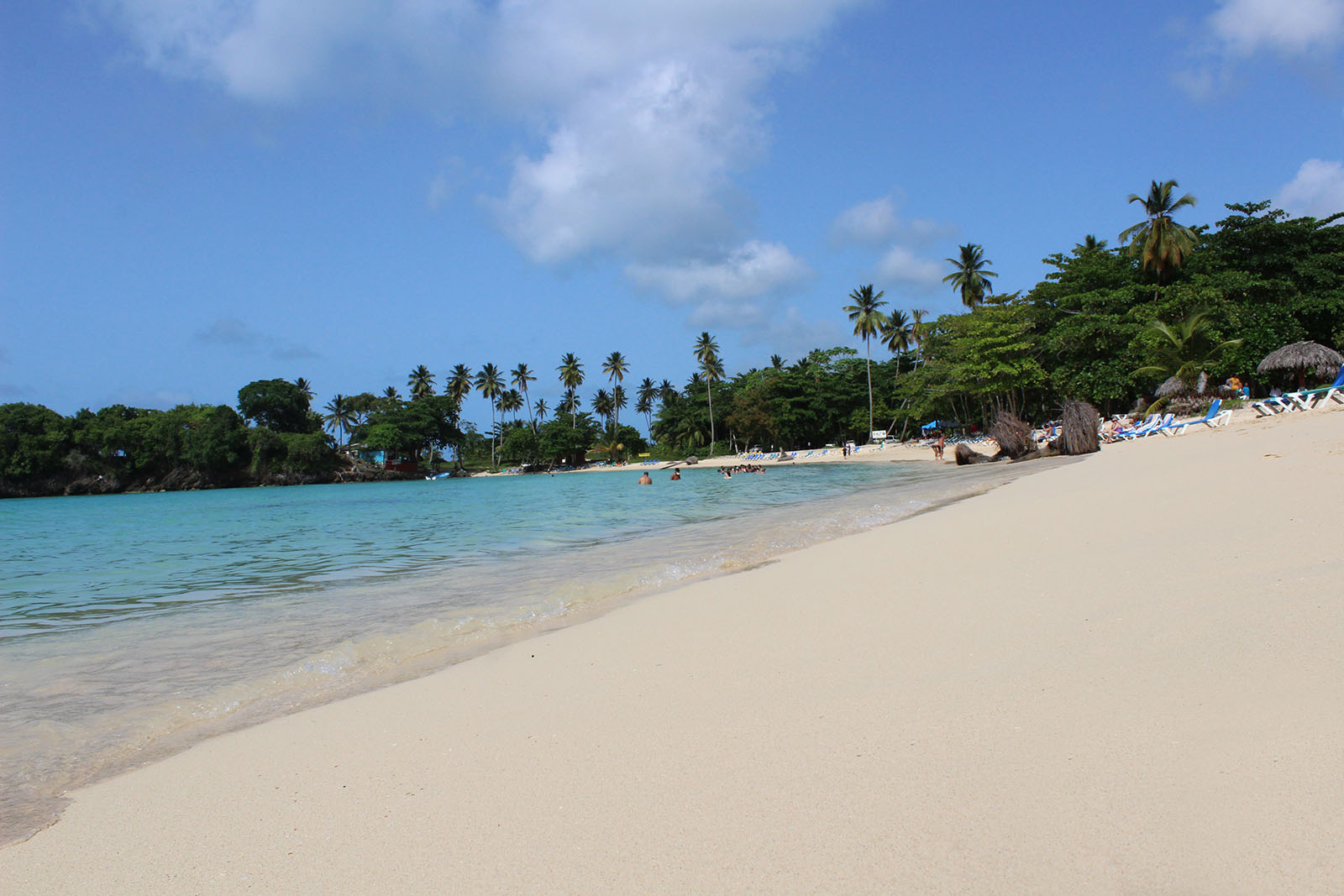 Playa Rincón de las Galeras_37