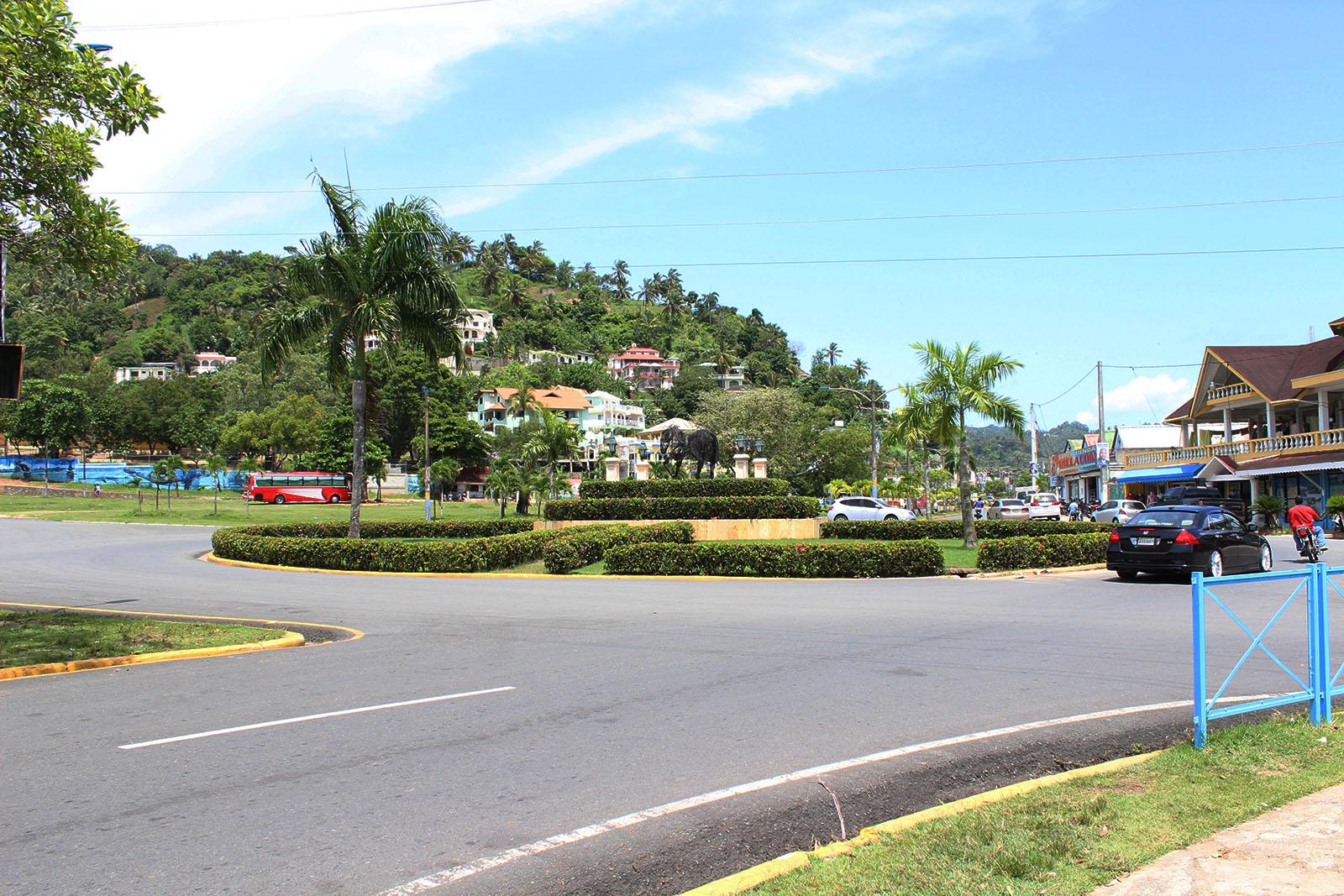 Galeria: Pueblo de Santa Bárbara de Samaná_24