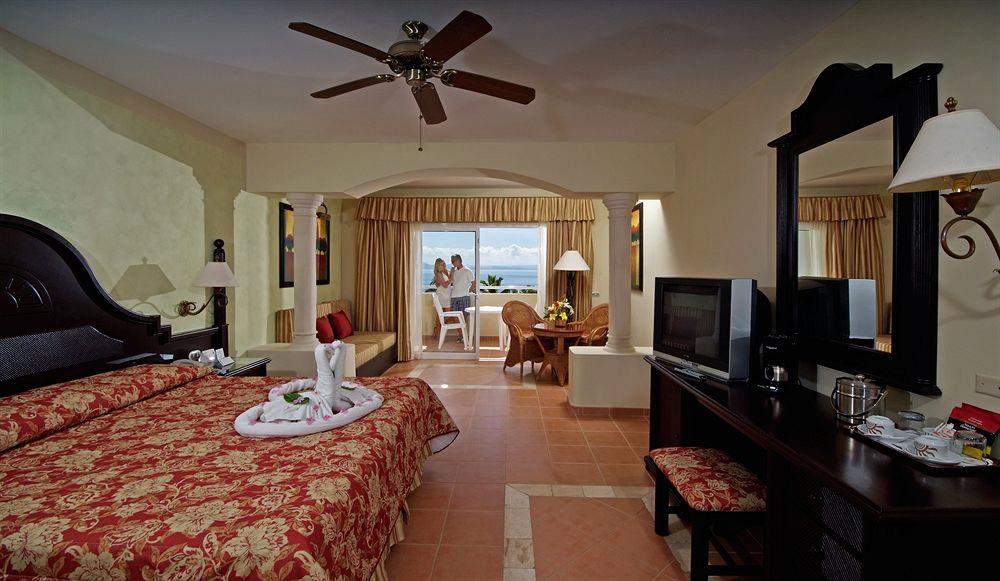 Hotel Cayacoa de Samaná_3