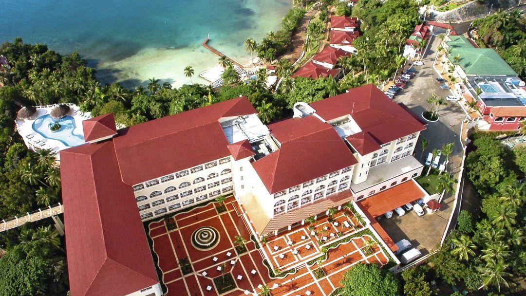 Hotel Cayacoa de Samaná_5