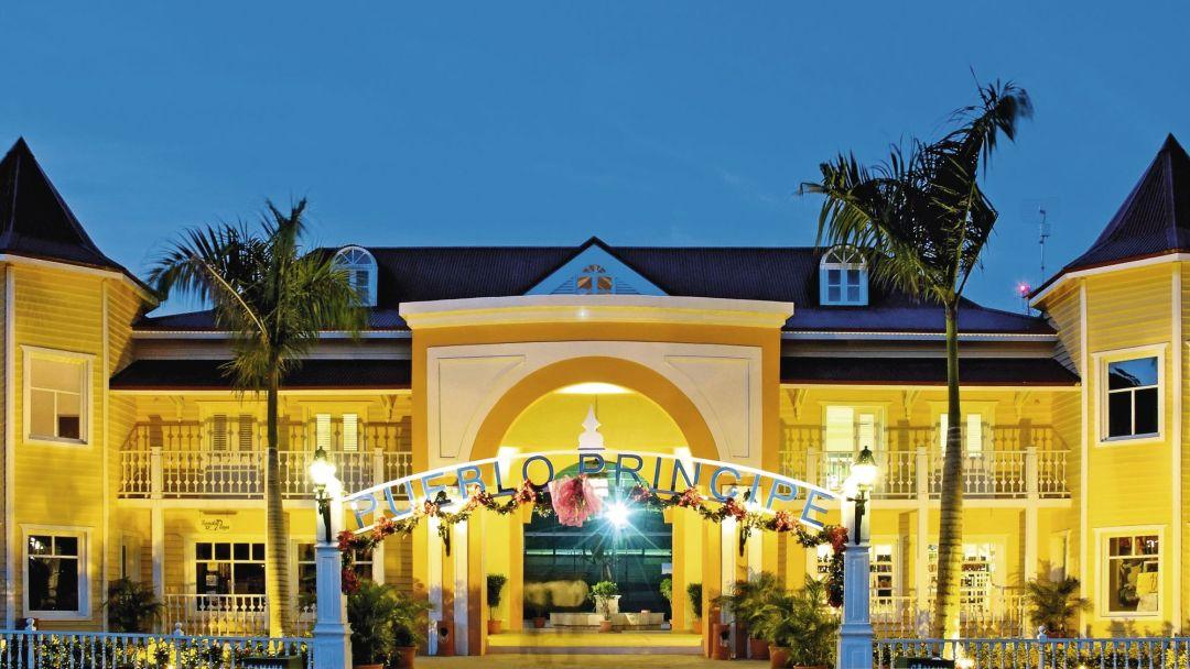 Hotel Cayacoa de Samaná_7
