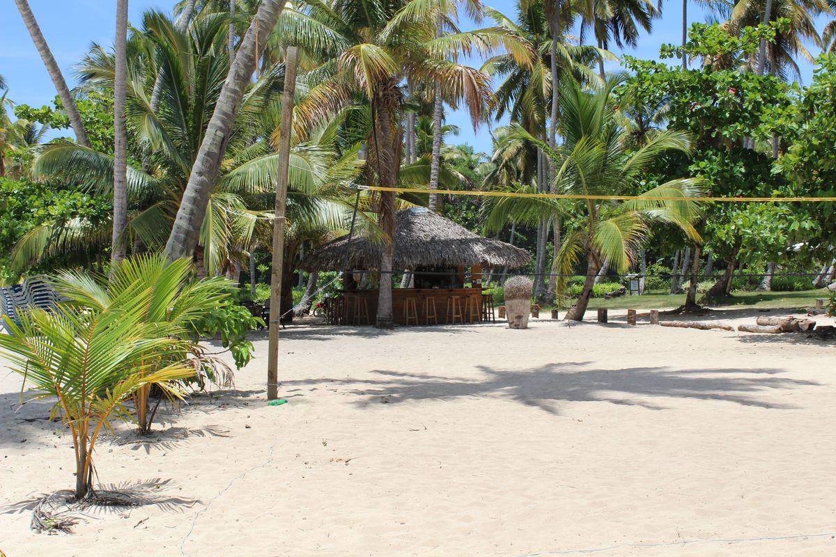 Playa de las Galeras_3
