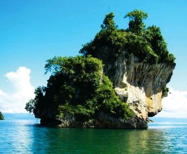 Galeria: Parque Nacional Los Haitises