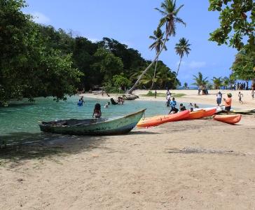 Playa Rincón de las Galeras_18