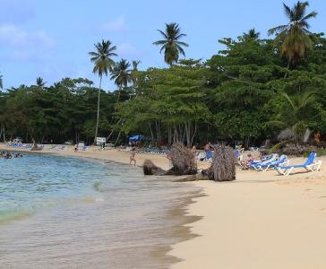 Playa Rincón de las Galeras_30